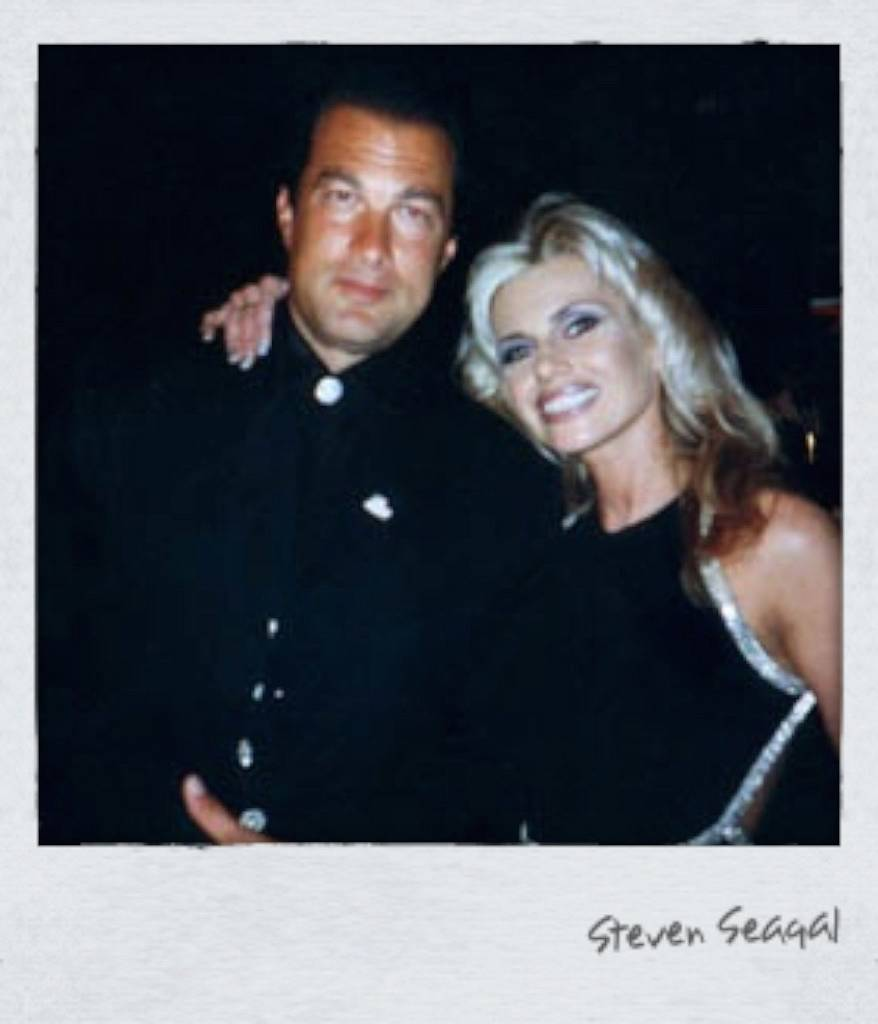 002-elke-jeinsen-steven-seagal-celebrities