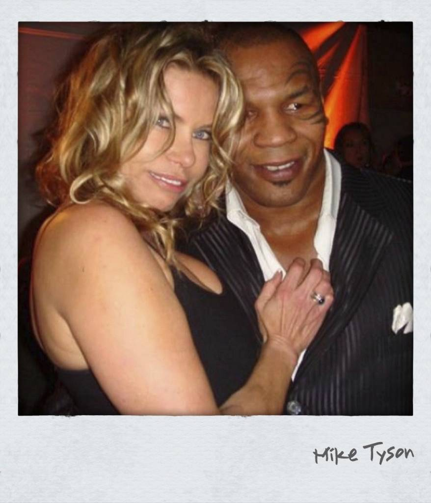 004-elke-jeinsen-mike-tyson-celebrities