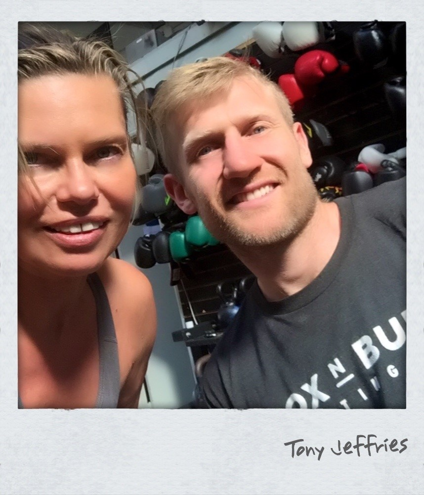 006-elke-jeinsen-tony-jeffries-celebrities