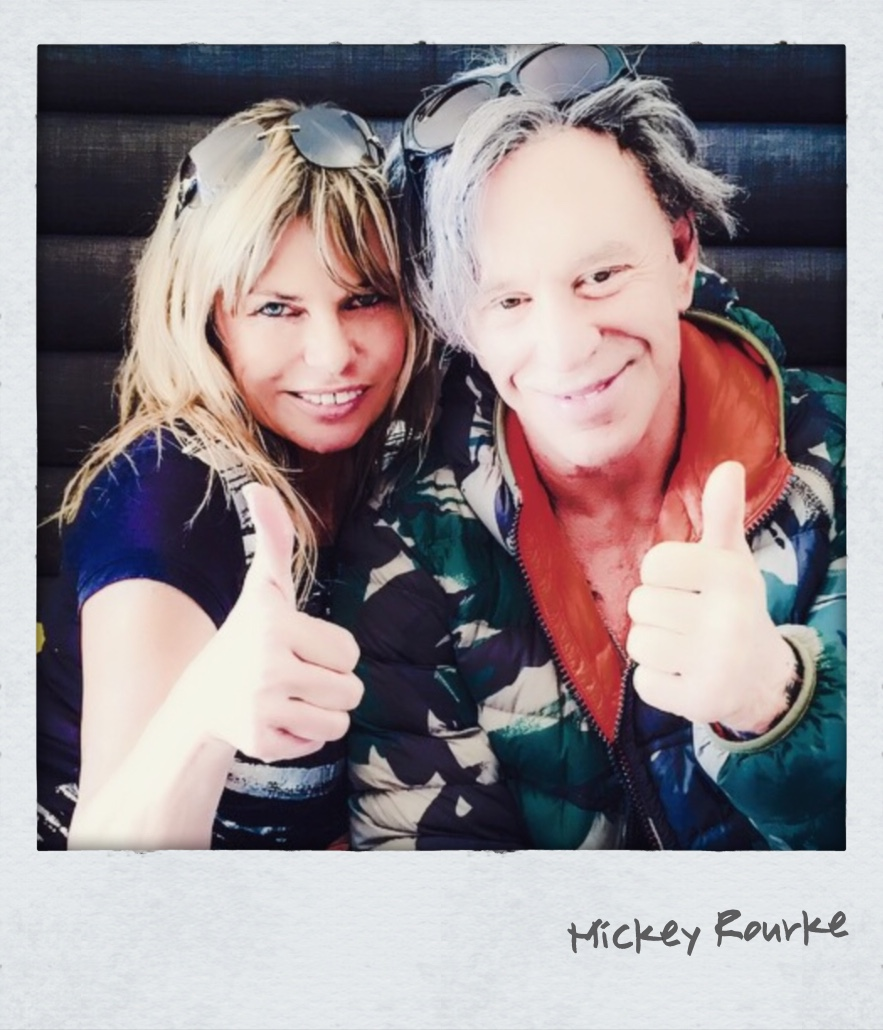 007-elke-jeinsen-mickey-rourke-celebrities
