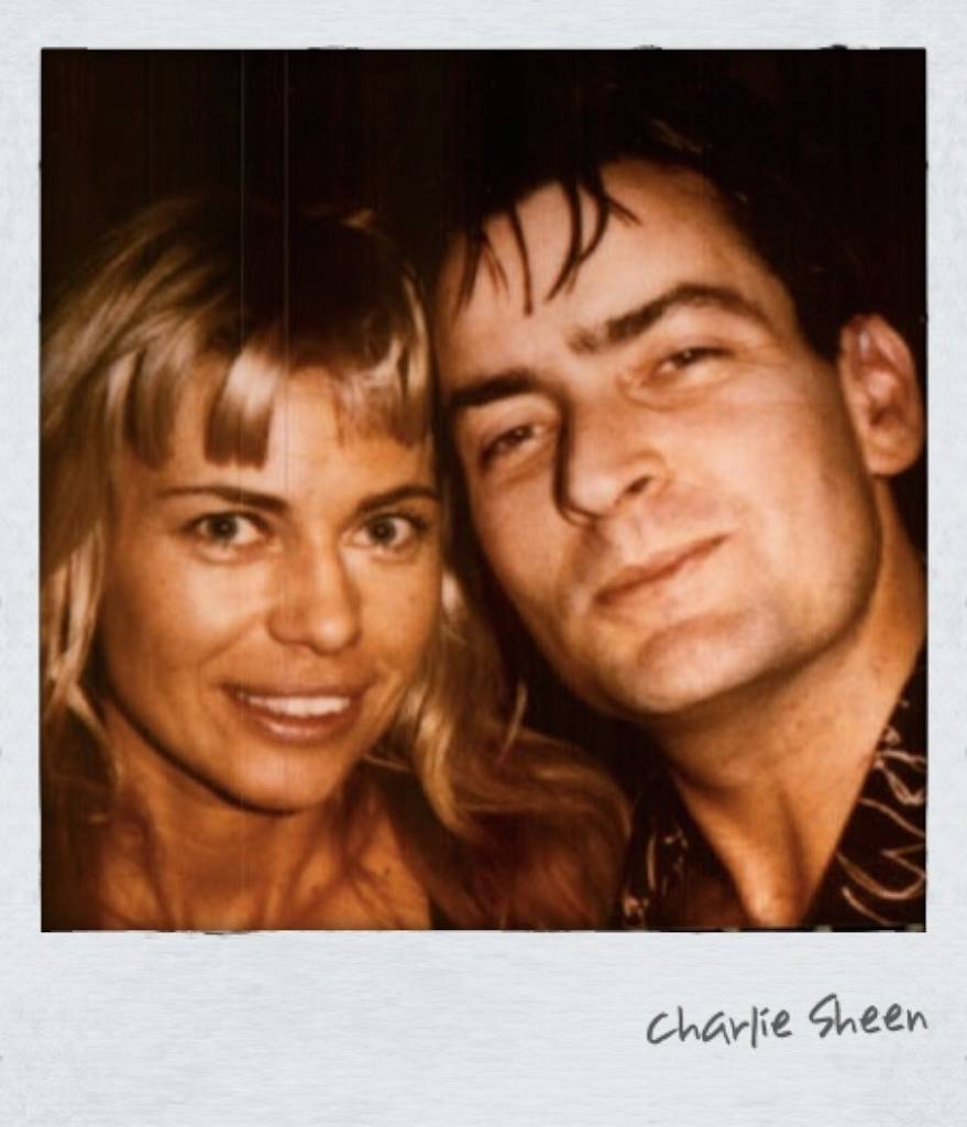 010-elke-jeinsen-charlie-sheen-celebrities