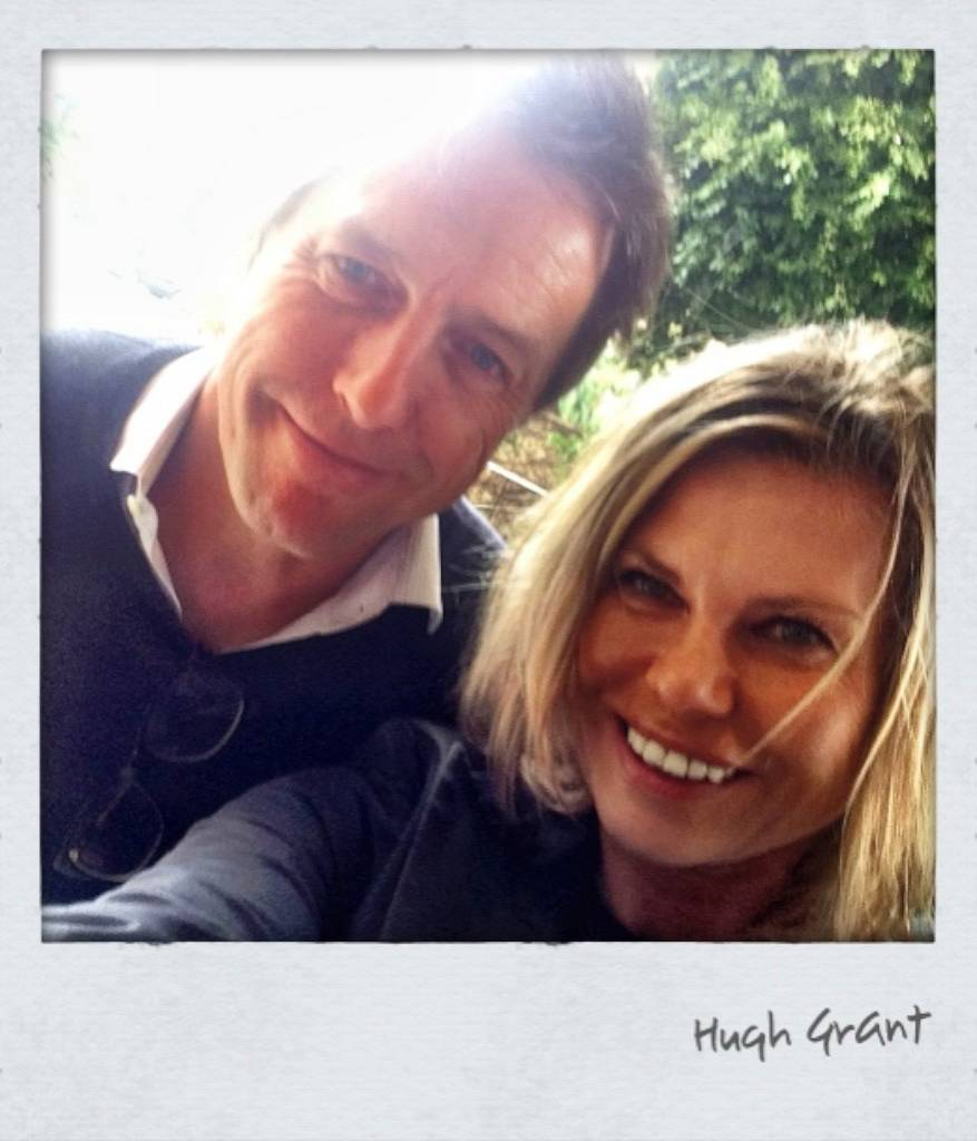 012-elke-jeinsen-hugh-grant-celebrities