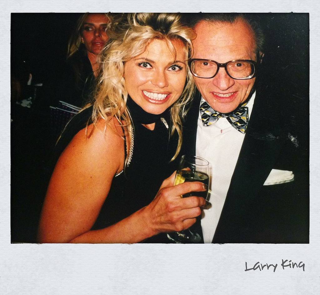 016-elke-jeinsen-larry-king-celebrities