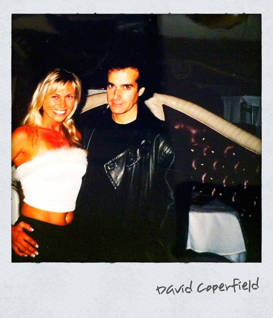 elke-jeinsen-david-copperfield-celebrities