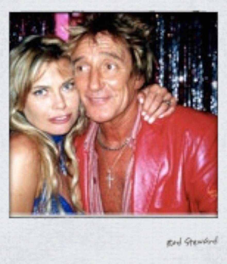 elke-jeinsen-rod-stewart-celebrities-02