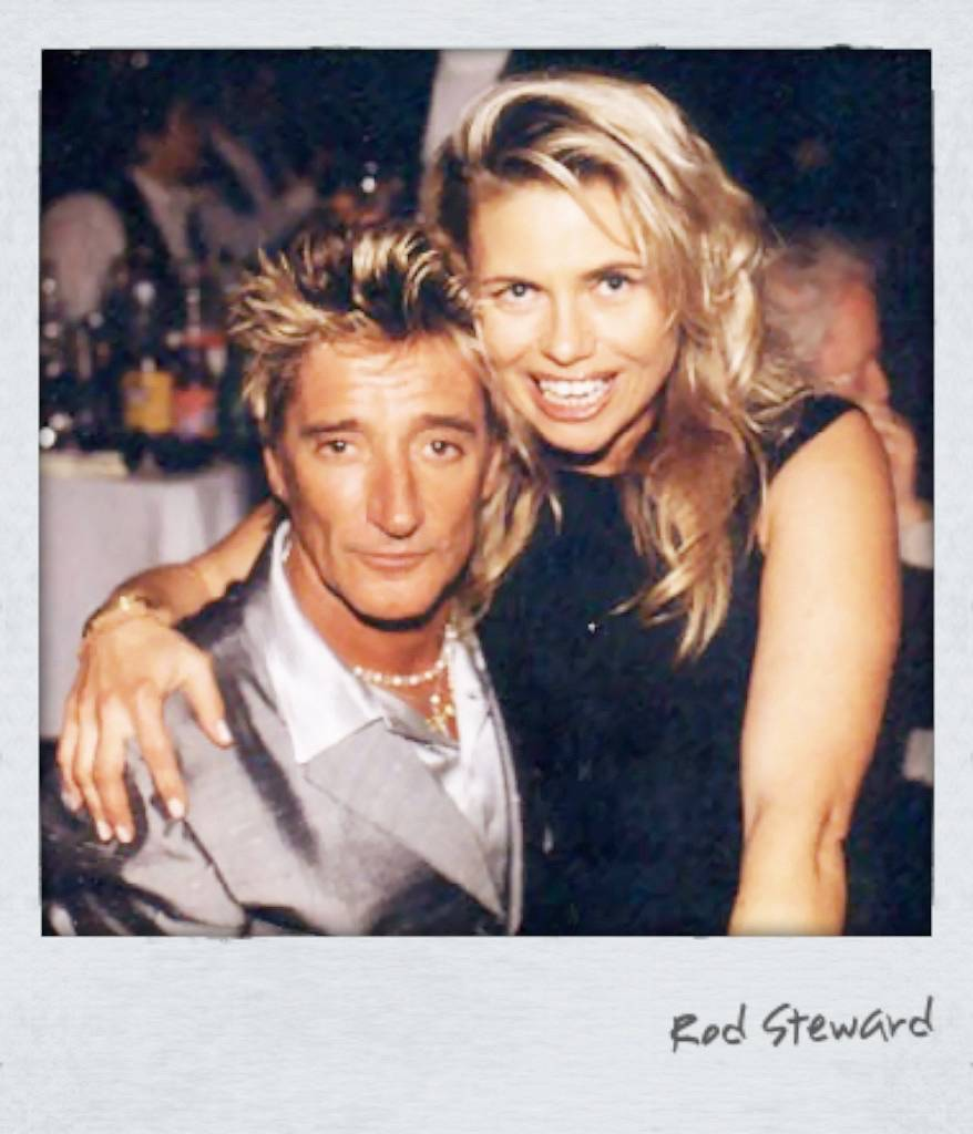 elke-jeinsen-rod-stewart-celebrities