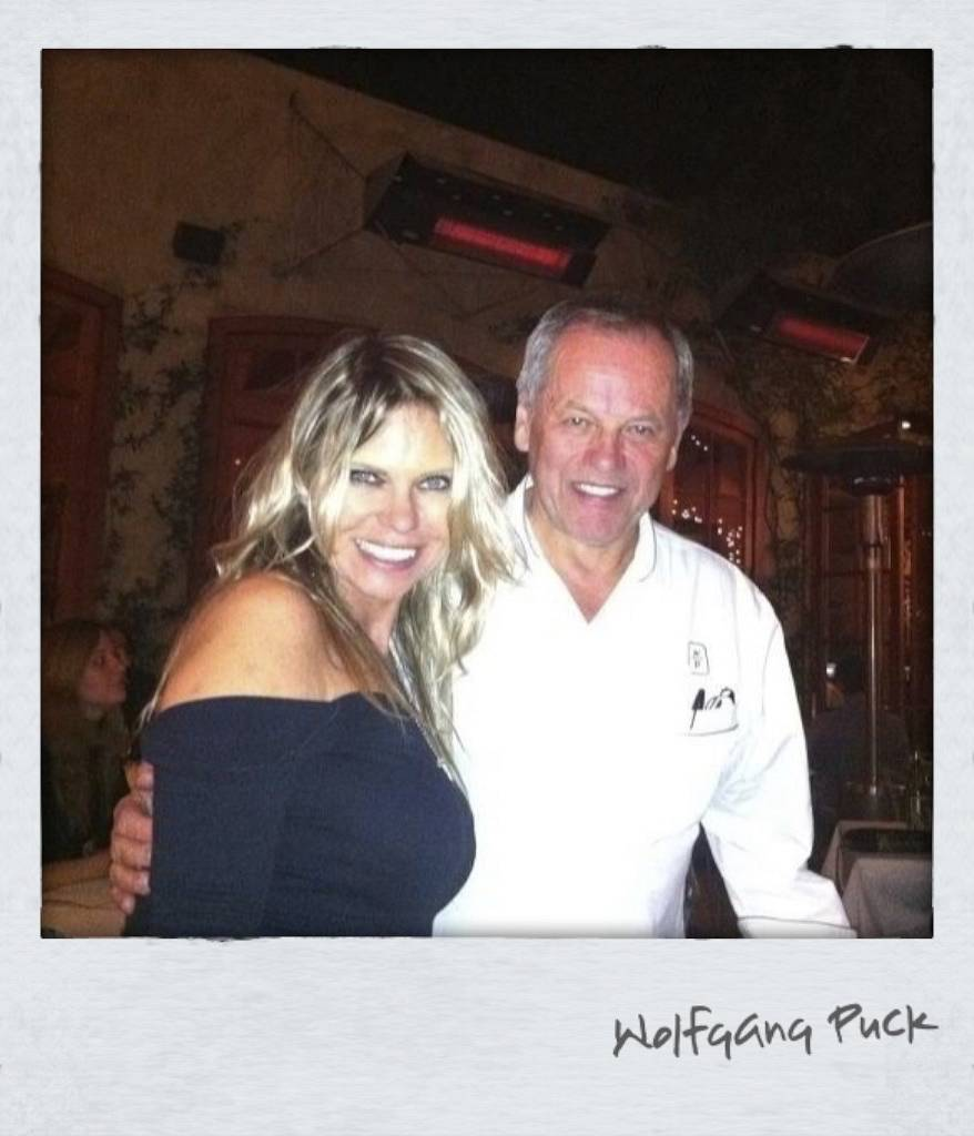 elke-jeinsen-wolfgang-puck-celebrities